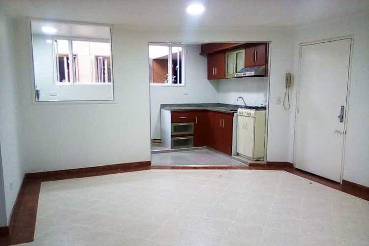Portada Apartamento en venta en Barrio Chapinero, de 68,6mtrs2