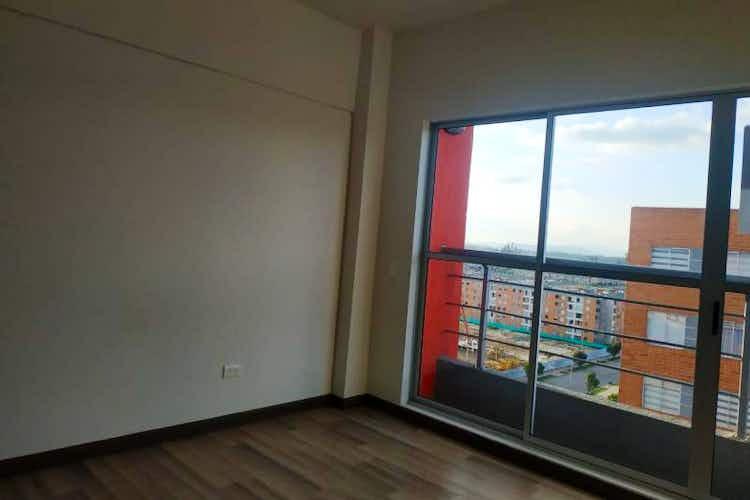 Portada Apartamento en venta en Barrio El Tintal, de 56,07mtrs2