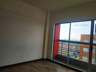 Apartamento en venta en Barrio El Tintal, Bogotá
