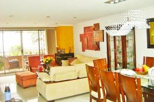 Apartamento en venta en Ciudad Salitre con Bbq...