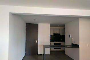 Apartamento en venta en Tintalá, 84m² con Piscina...