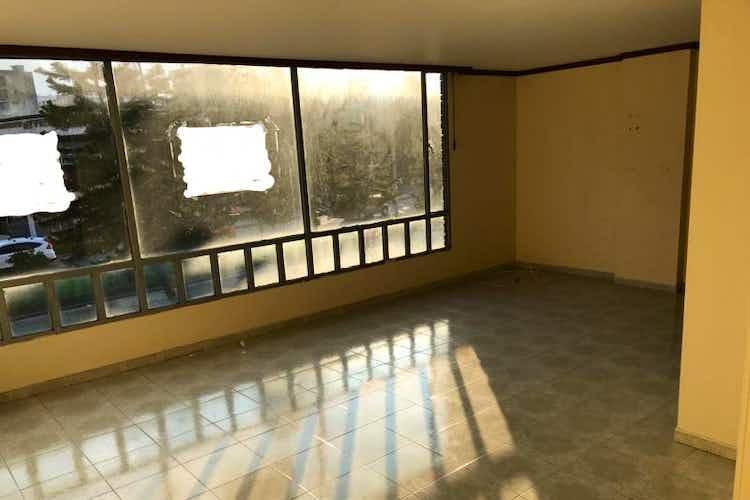Portada Apartamento en venta en Caobos Salazar, 98mtrs2