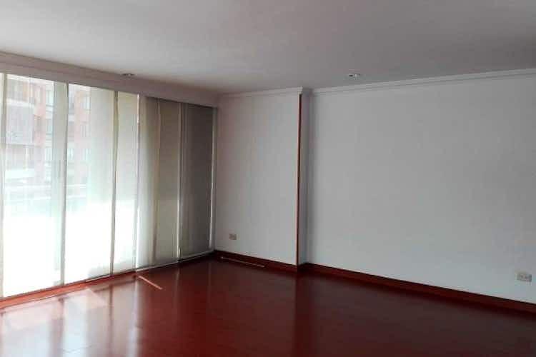 Portada Apartamento en venta en Las Margaritas de tres habitaciones