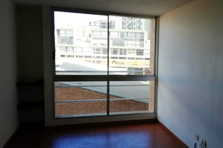 Portada Apartamento en venta en Gran Granada, de 54,62mtrs2