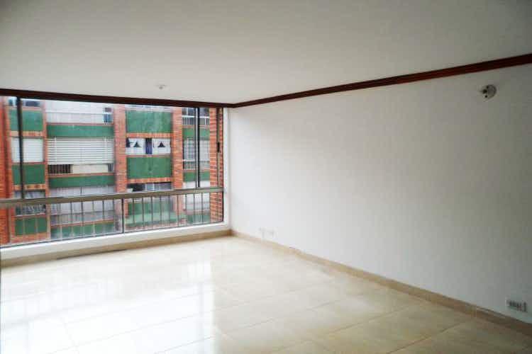 Portada Apartamento en venta en Mirandela, de 65mtrs2