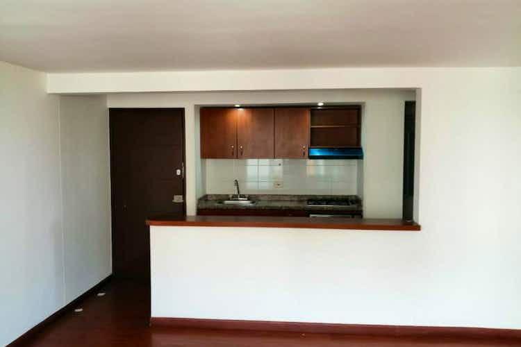 Portada Apartamento en venta en Humedal de Jaboque, de 71,1mtrs2