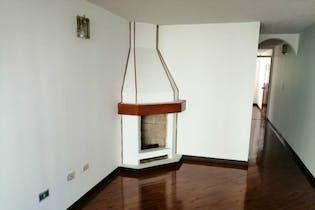 Casa en venta en Gilmar 72m²