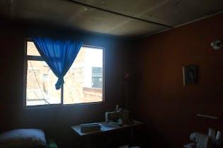 Casa en venta en La Fragua de 3 habitaciones