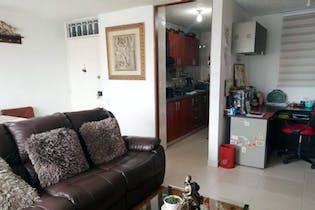 Apartamento en venta en Ciudad Alsacia de 3 hab. con Gimnasio...