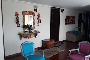 Apartamento en venta en Pontevedra de 128m² con Zonas húmedas...