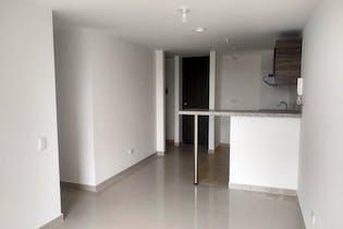 Apartamento en venta en Santander Sur de 3 habitaciones