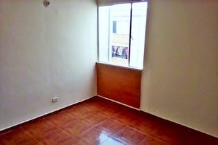 Apartamento en venta en El Corzo Bosa con Gimnasio...