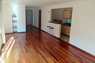 Apartamento en venta en Colina 110m²