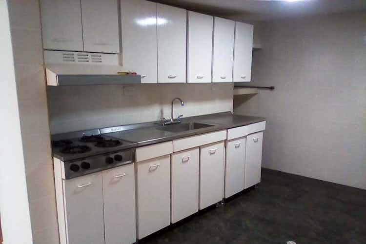 Portada Apartamento en venta en  Santa Teresita de 3 habitaciones