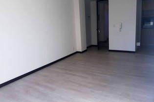 Apartamento en venta en Restrepo de 3 hab.