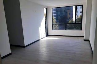Apartamento en venta en Restrepo 68m²