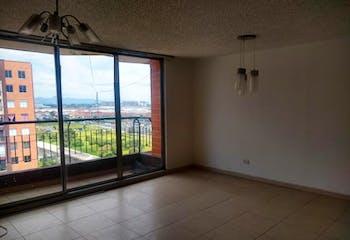 Apartamento en venta en Ciudad Alsacia con Gimnasio...