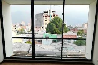 Apartamento en venta en Gran America con acceso a BBQ