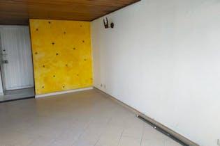 Apartamento en venta en Kennedy 51m²