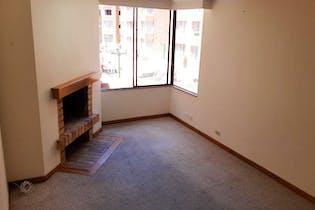 Apartamento en venta en Iberia, 74m² con Bbq...