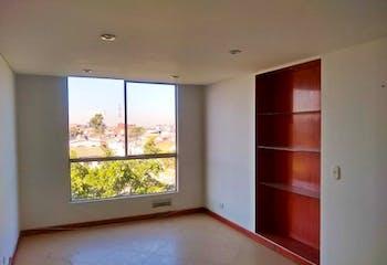 Apartamento en venta en Hayuelos con acceso a BBQ