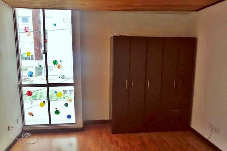 Portada Casa en venta en  Gran Granada de 3 habitaciones