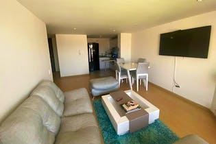 Apartamento en venta en Colina, 67m² con Bbq...