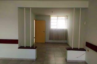 Casa en venta en Quiroga Sur de 6 hab.
