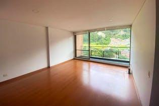 Apartamento en venta en Sierras Del Este, 93m² con Piscina...