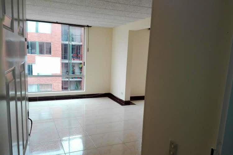 Portada Apartamento en venta en Gran Granada, de 66,4mtrs2