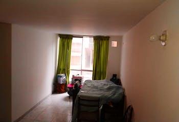 Apartamento En Venta En Bogota Las Brisas-San Cristobal Sur