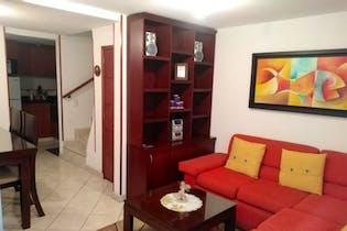 Casa en venta en Ciudadela Cafam con acceso a Gimnasio
