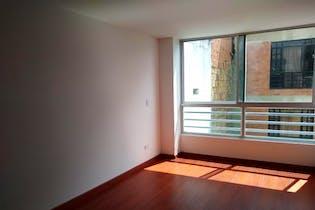 Apartamento en venta en La Fraguita de 73m² con Bbq...