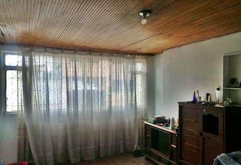 Casa en venta en Alcazares, 234m²