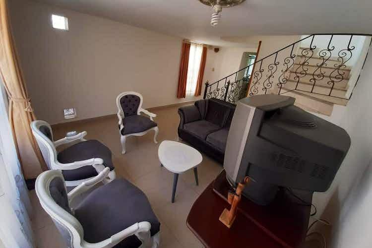 Portada Casa en venta en  Villas De Granada de 3 habitaciones