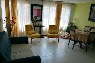 Casa en venta en Villas Del Dorado de 7 hab.