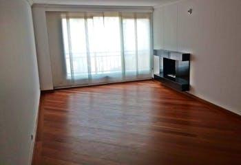 Apartamento en venta en Toberin de 97m² con Gimnasio...