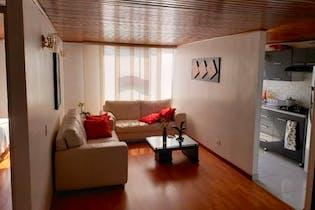 Apartamento en venta en Tabaku de 3 hab.