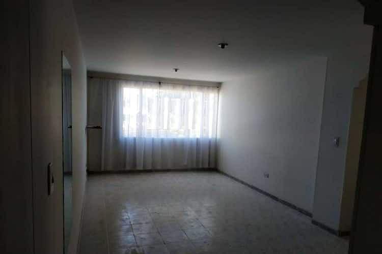 Portada Apartamento en venta en  Villa Magdala de 2 habitaciones