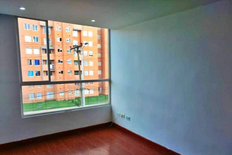 Portada Apartamento en venta en La Coruña, de 50,09mtrs2