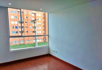 Apartamento en venta en Madelena con acceso a BBQ