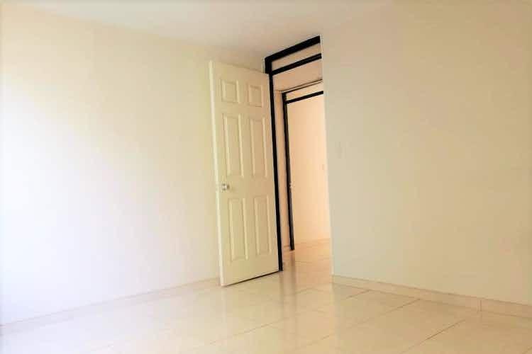 Portada Apartamento en venta en  Milenta de 3 habitaciones
