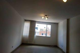Apartamento en venta en Villa Magdala Usaquén de 3 habitaciones