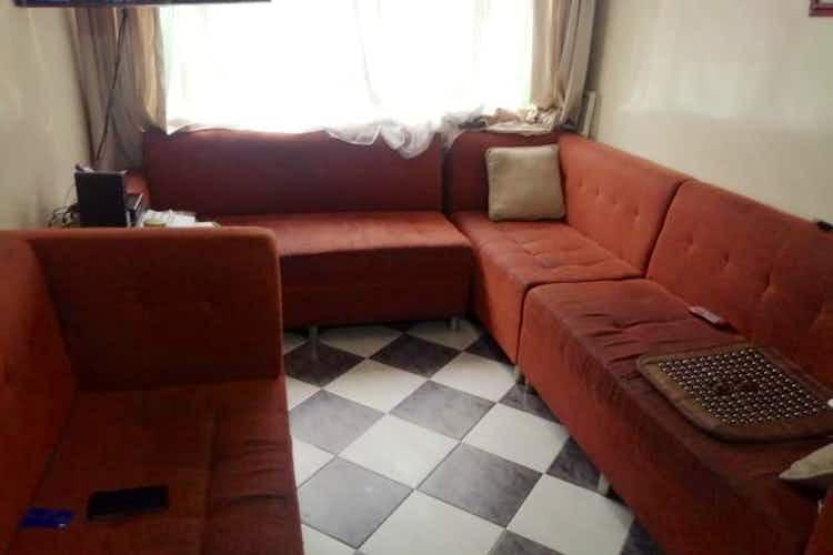 Portada Casa en venta en  Aures de 9 habitaciones