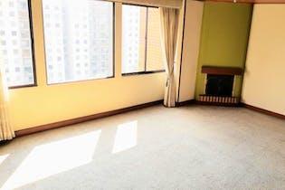 Apartamento en venta en Salitre de 70m² con Gimnasio...