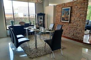 Casa en venta en Duraznillo San Simon 350m² con Gimnasio...