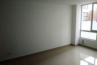Apartamento en venta en Villemar 53m²