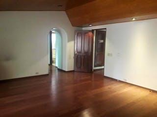 Casa, casa en venta en Chicó Reservado, Bogotá