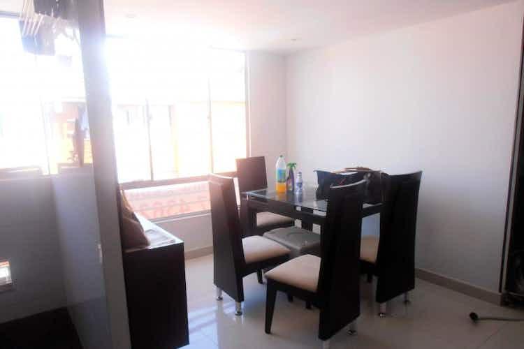 Portada Apartamento en venta en Nueva Castilla de 2 habitaciones