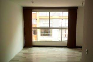 Apartamento en venta en Nueva Castilla con Piscina...